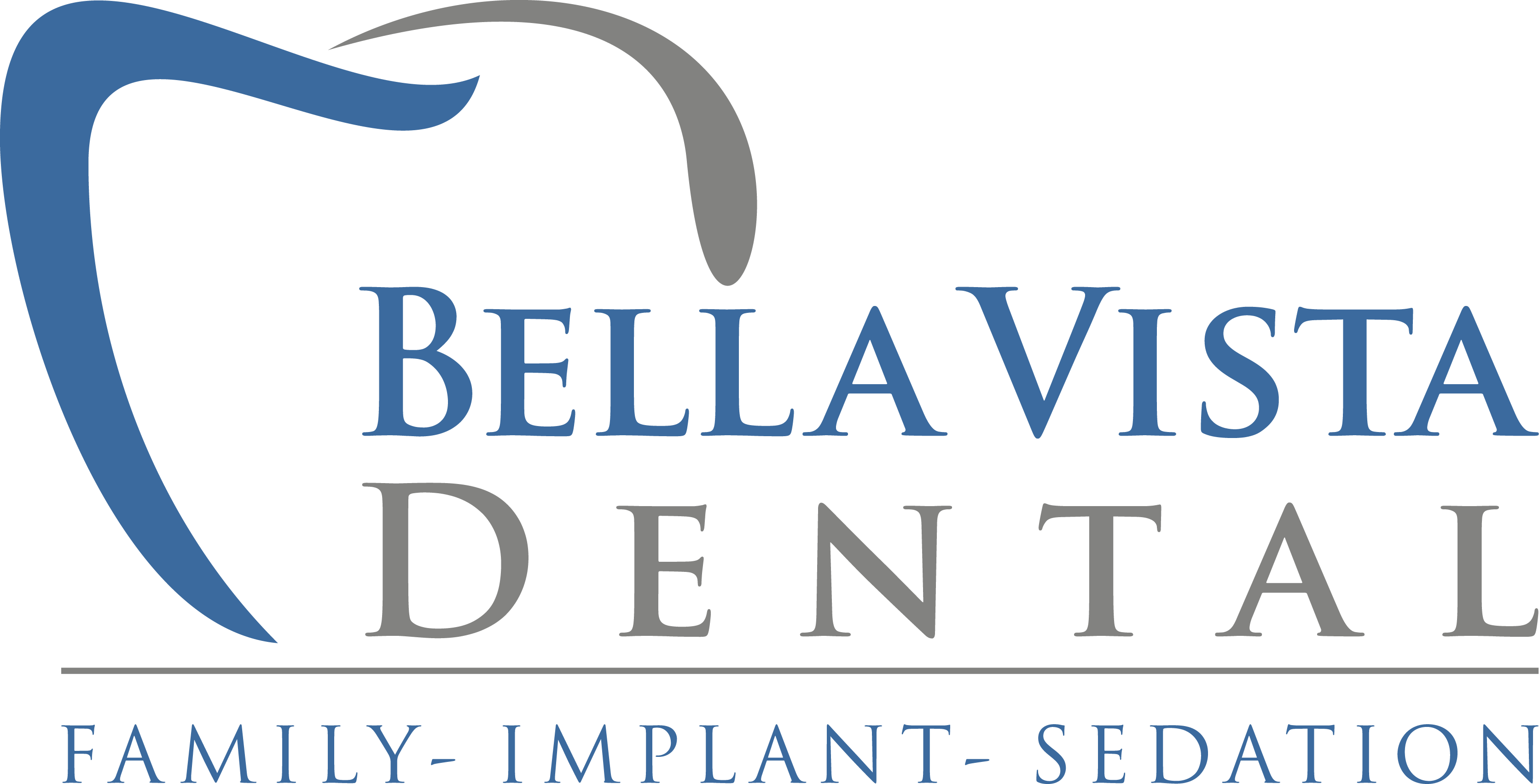 Bella Vista Dental, Greenville SC